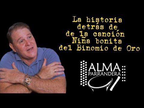 La Historia Detrás De La Canción... Richard Daza