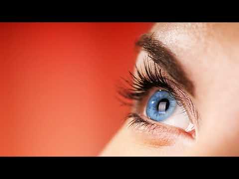 Повышенное давление глазного дна лечение