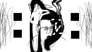 März-Komposition