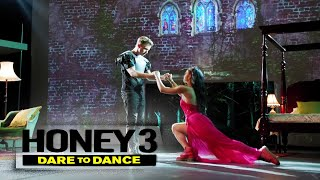 Honey 3: Dare to Dance - The Promise - Own it on Blu-ray, DVD & Digital