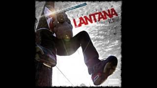 """Easy Lantana - """"Illuminati Thoughts"""" (Live From Lantana)"""