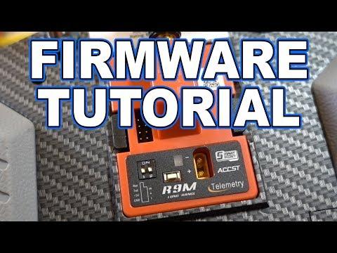 frsky-r9m-module-firmware-update-guide-