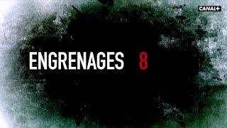 """Promo VF """"Le retour"""" - Saison 8 (Canal+)"""