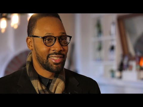 RZA's Got A Great Attitude About SellingWu-Tang's $2 Million Album To ASinisterCreep