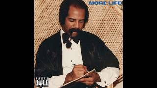 Drake - Sneakin' (Official Audio) (lost song on yt)