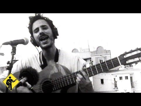 S písní kolem světa - Don't Worry