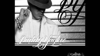 Machete - Daddy Yankee