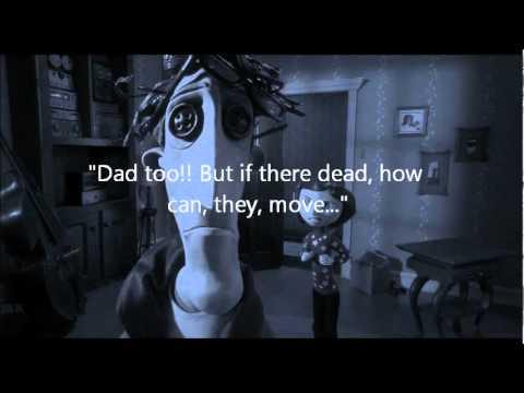 Download Coraline 2 The Beldam Returns 3gp Mp4 Codedwap