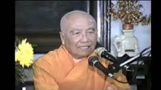 Đức Phật Thích Ca khi còn học đạo