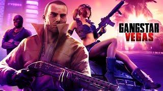Download Video Gangstar Vegas Gameplay Trailer