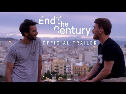Movie Trailer: End of the Century (0)