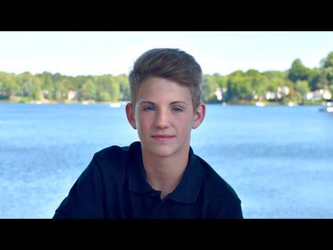 MattyBRaps - Moment (Audio)