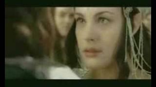 Fairyland - Eldanie Uelle
