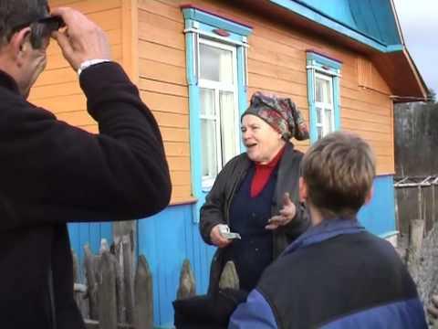 La codificazione da ipnosi di alcolismo in Mosca