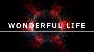 Stefan Gruenwald & Lokee feat. Pearl Andersson - Wonderful Life (Extended Mix)
