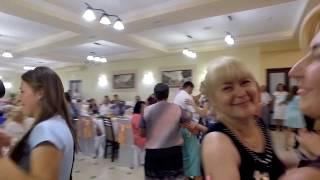 слухай рідне українське  /  гурт / тамада / музиканти Івано-Франківськ