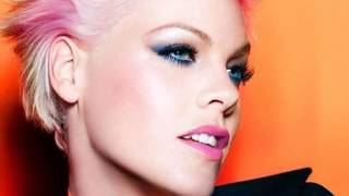 Pink - Whataya Want From Me