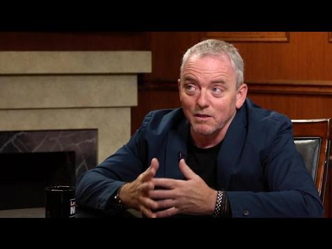 Vidéo de Dennis Lehane
