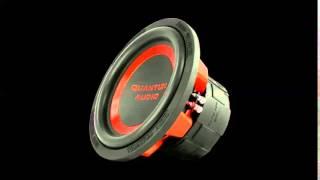 Yayo-Snootie Feat Yo Gotti Bass Boosted