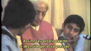 Dálogos com Estudantes - Video 3