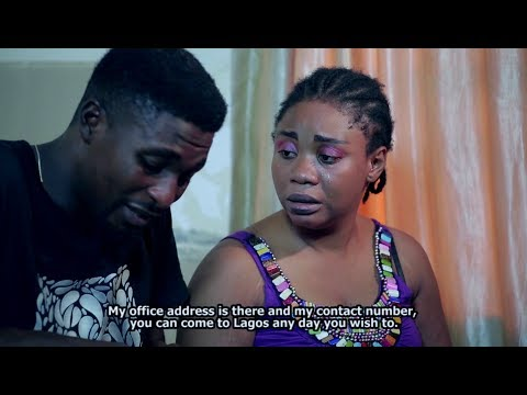 ALORE (Comedy) Staring Wumi Toriola, Mide Martins in Lastest Yoruba Nollywood Movie 2018