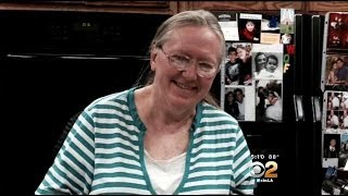 Upland Couple Says Fired Live In Nanny Still Hasn't Moved Out