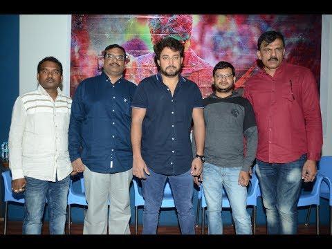 Rangu Team Interview About LAARA Controversy With Press
