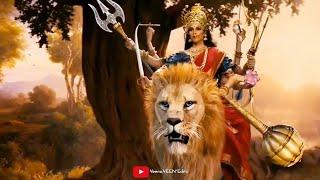 Aigiri Nandini   Mahishasura Mardhini   Whatsapp Status   Tamil Status Video