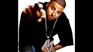 DJ Khaled Ft. Waka Flocka Flame & Ace Hood - Im Thuggin - 04 - We The Best Forever + Download