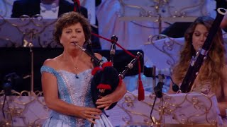 André Rieu   Highland Cathedral