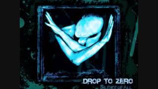 Drop to Zero - Silver Streets
