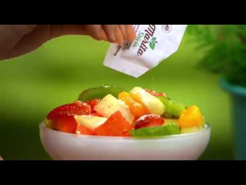 Erva para reduzir os níveis de açúcar no sangue