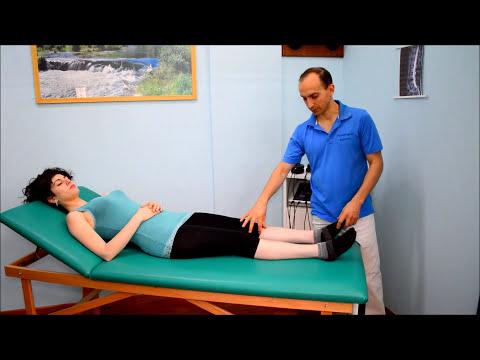 Medicine per cura di emorroidi a uomini in una prima fase