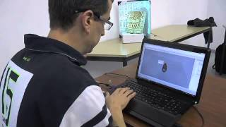 Materalia : l'impression 3D made in Ardennes