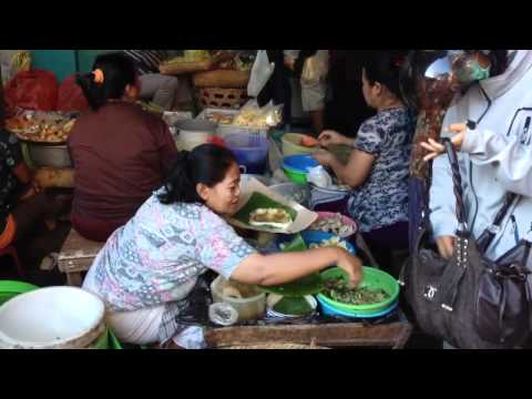 mp4 Food Court Ubud, download Food Court Ubud video klip Food Court Ubud