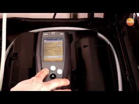AV-testo-324-leakage-test-EN.PNG