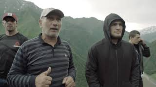 "The Dagestan Chronicles ft. Khabib Nurmagomedov - ""Sildi"" (Final Episode)"