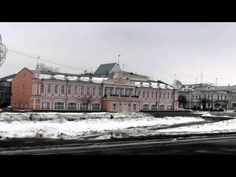 8 Марта 2016 г. Вологда.