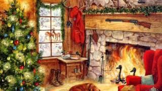 CED Honky Tonk Christmas - Alan Jackson