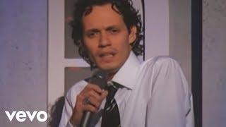 Marc Anthony, Jennifer Lopez - Escapémonos (GRAMMYs on CBS)