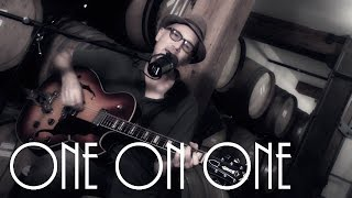 ONE ON ONE: Marshall Crenshaw August 6th, 2014 City Winery New York Full Set