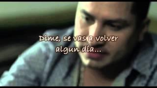 """Dime"" - Julión Álvarez"