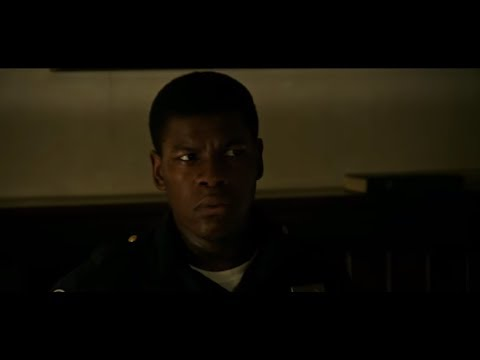 DETROIT - OFFICIAL TRAILER 2 [HD]