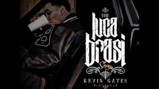 Kevin Gates Feat. Percy Keith - Talking Stupid