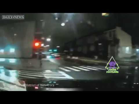 Tekashi 6ix9ine Kidnapping Video FULL HD