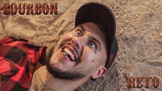 Kadr z teledysku Bourbon tekst piosenki ReTo