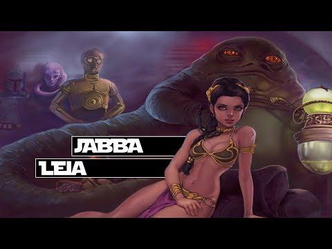 Venus im Stier Frau Sex