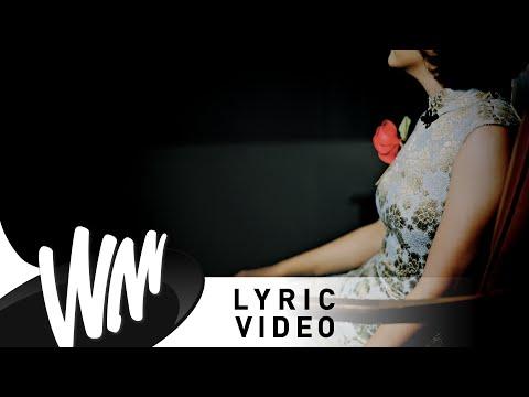 เพียงรัก(นั่งเล่น เวอร์ชั่น) [MV] - Lula