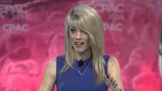 CPAC 2016 - Liz Wheeler