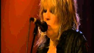 lucinda williams~righteously